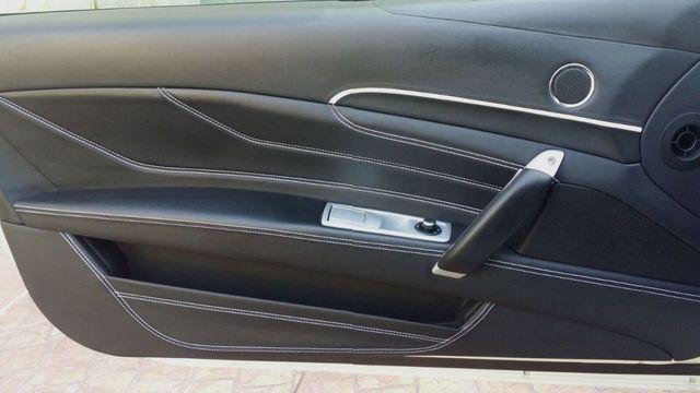 2013 Ferrari FF 2dr Hatchback - 17475577 - 28