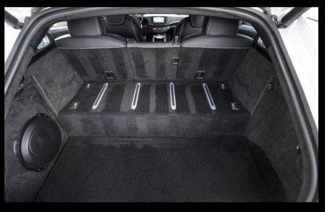 2013 Ferrari FF 2dr Hatchback - 17475577 - 29