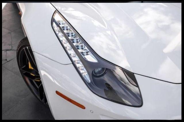 2013 Ferrari FF 2dr Hatchback - 17475577 - 30
