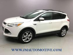 2013 Ford Escape - 1FMCU9H94DUA90238
