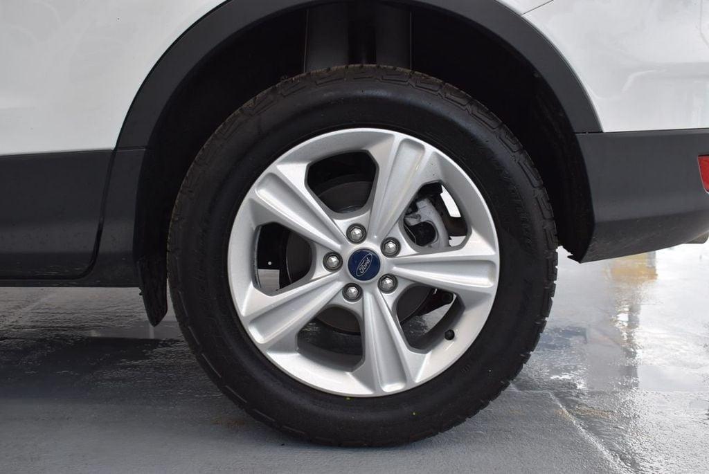 2013 Ford Escape FWD 4dr SE - 18157150 - 9