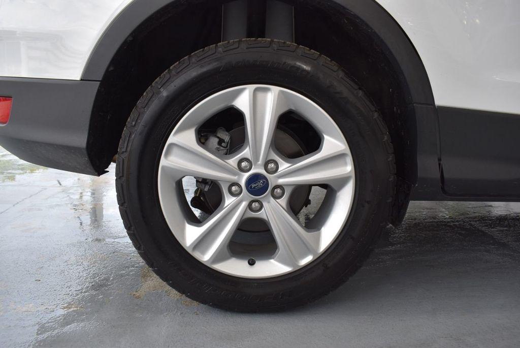 2013 Ford Escape FWD 4dr SE - 18157150 - 10
