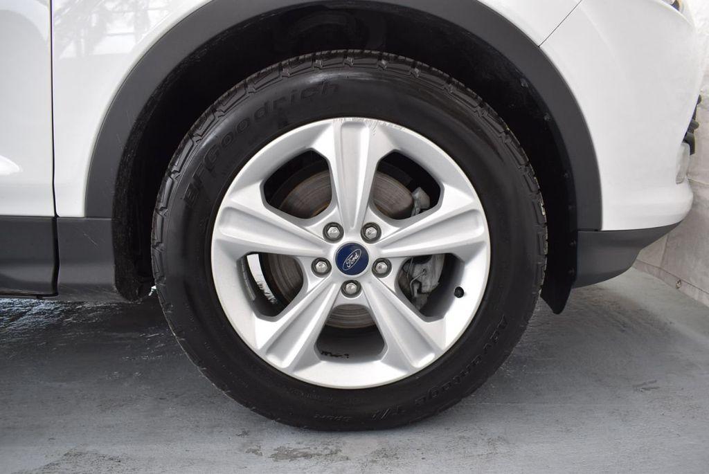 2013 Ford Escape FWD 4dr SE - 18157150 - 11