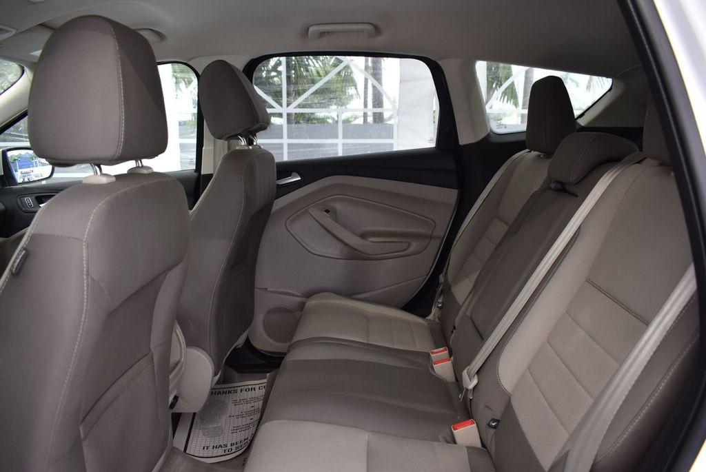 2013 Ford Escape FWD 4dr SE - 18157150 - 12
