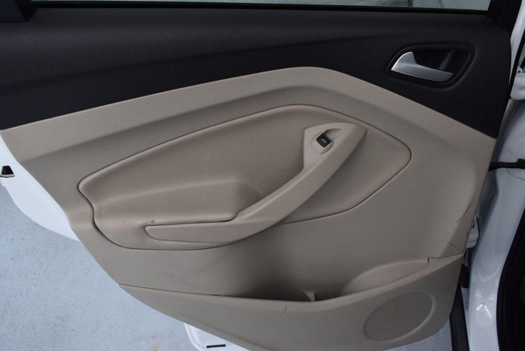 2013 Ford Escape FWD 4dr SE - 18157150 - 13
