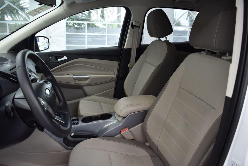 2013 Ford Escape FWD 4dr SE - 18157150 - 14