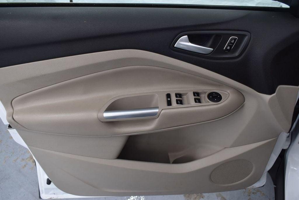 2013 Ford Escape FWD 4dr SE - 18157150 - 15