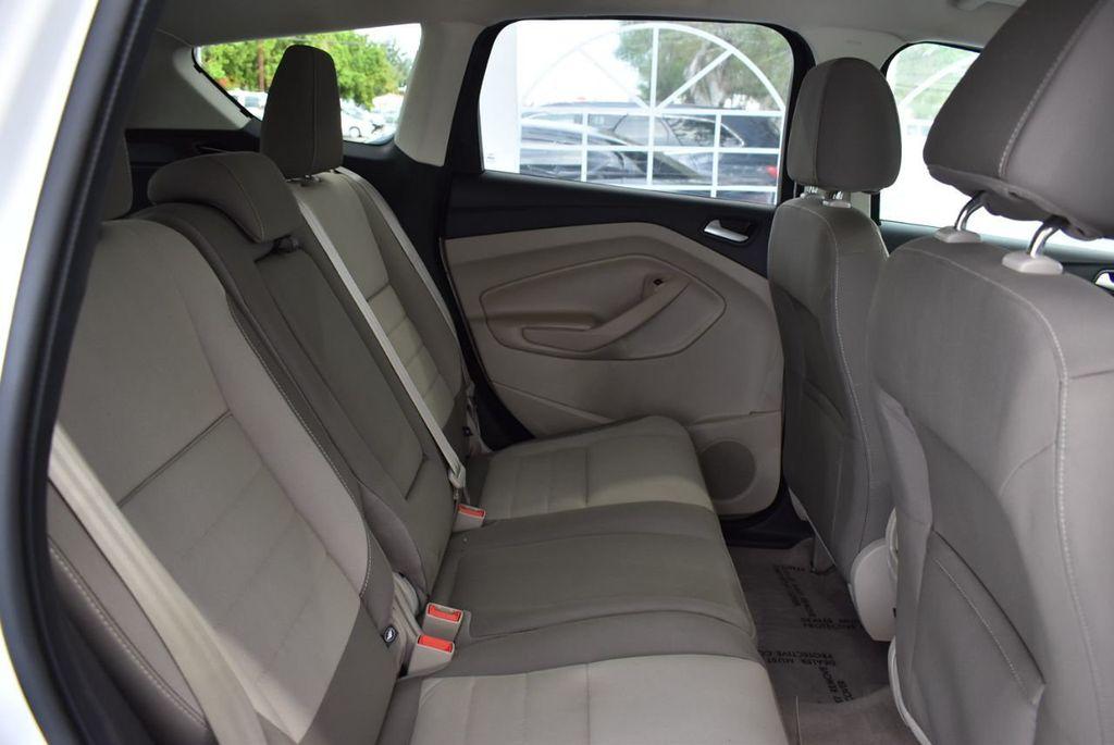 2013 Ford Escape FWD 4dr SE - 18157150 - 16