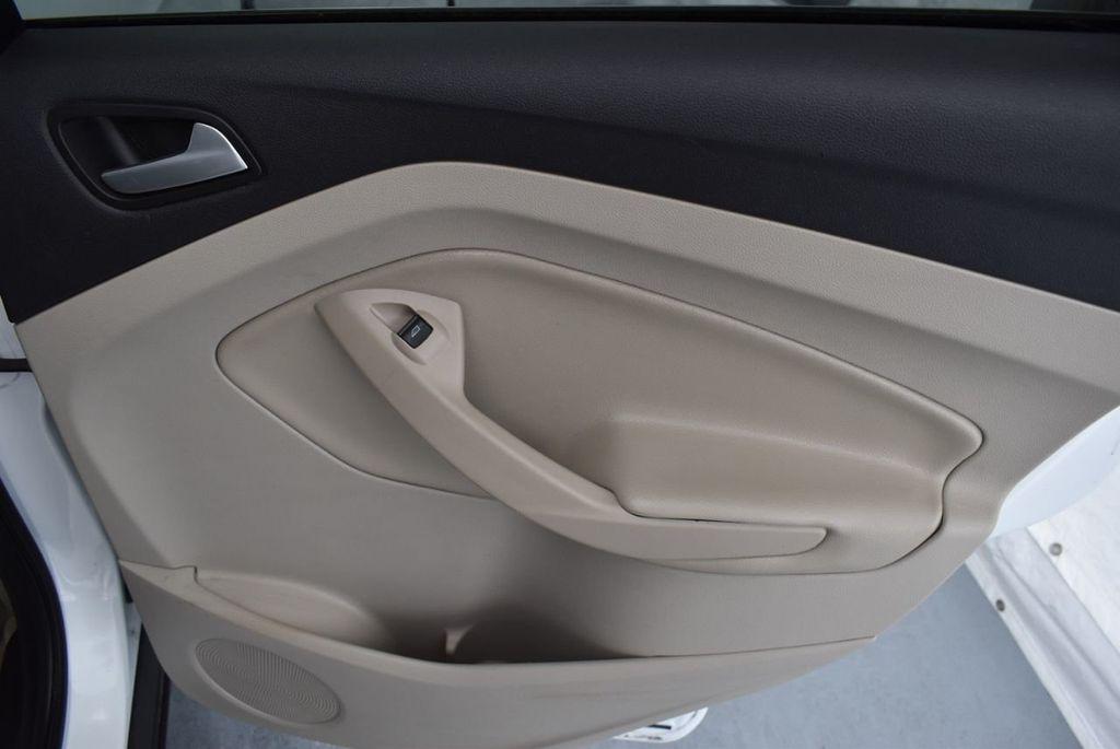 2013 Ford Escape FWD 4dr SE - 18157150 - 17