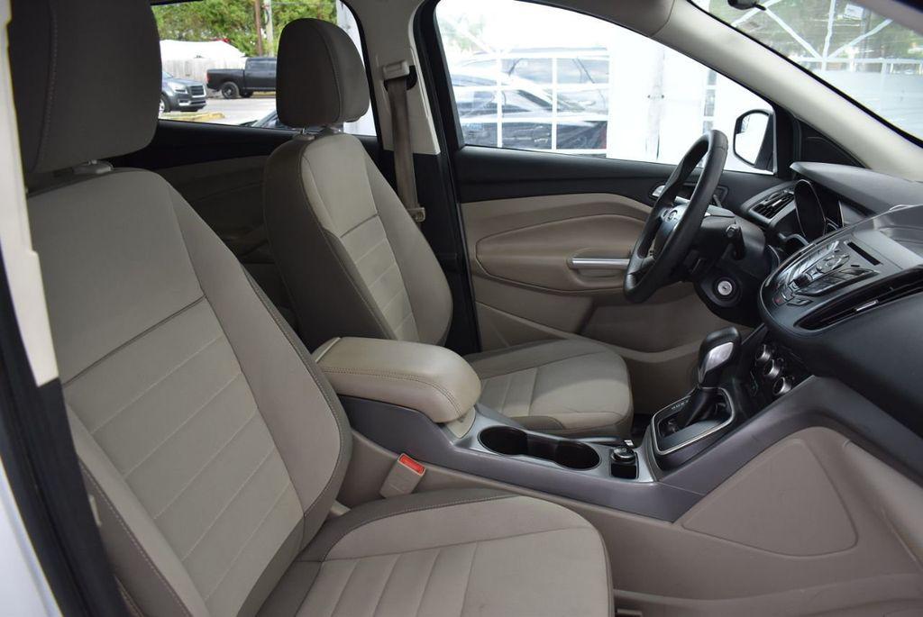 2013 Ford Escape FWD 4dr SE - 18157150 - 18