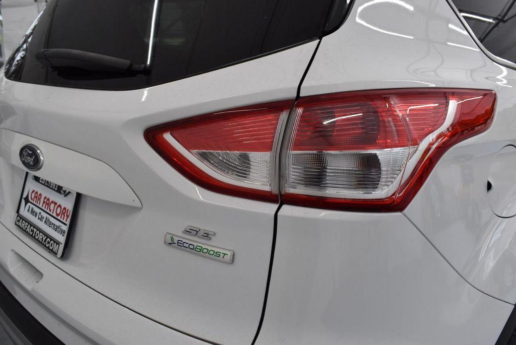 2013 Ford Escape FWD 4dr SE - 18157150 - 1