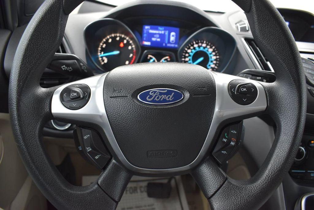 2013 Ford Escape FWD 4dr SE - 18157150 - 21