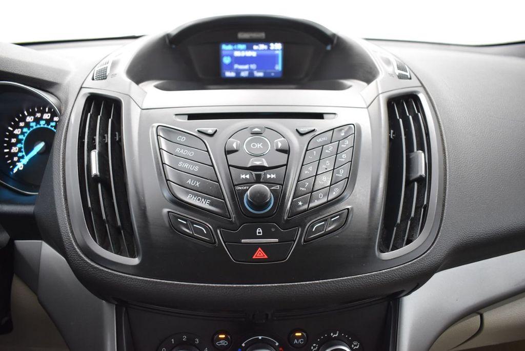2013 Ford Escape FWD 4dr SE - 18157150 - 24