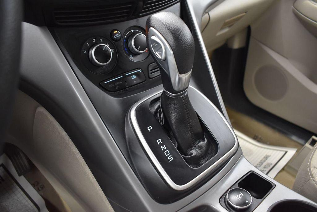 2013 Ford Escape FWD 4dr SE - 18157150 - 25