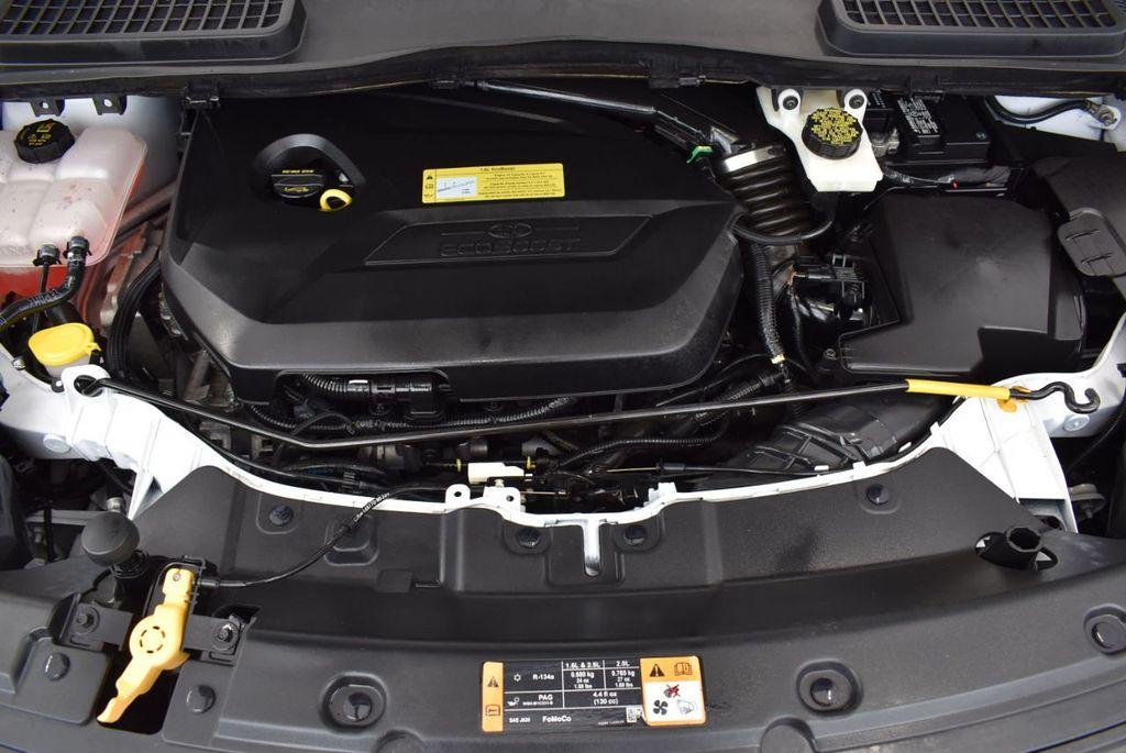 2013 Ford Escape FWD 4dr SE - 18157150 - 26