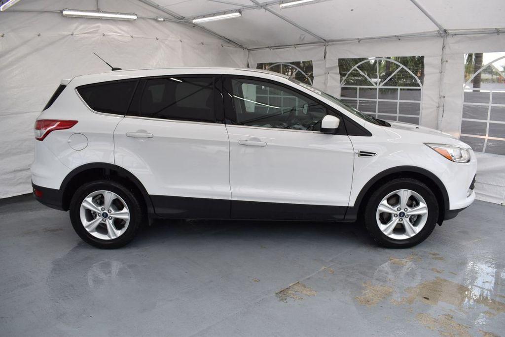 2013 Ford Escape FWD 4dr SE - 18157150 - 2