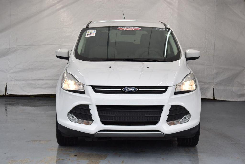 2013 Ford Escape FWD 4dr SE - 18157150 - 3