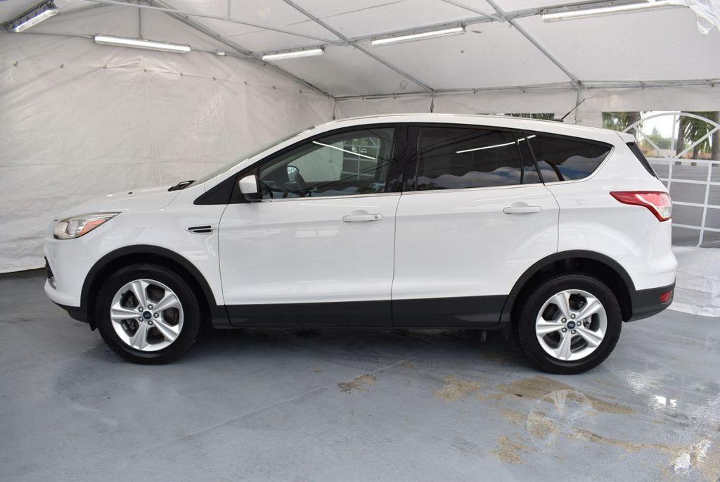 2013 Ford Escape FWD 4dr SE - 18157150 - 4
