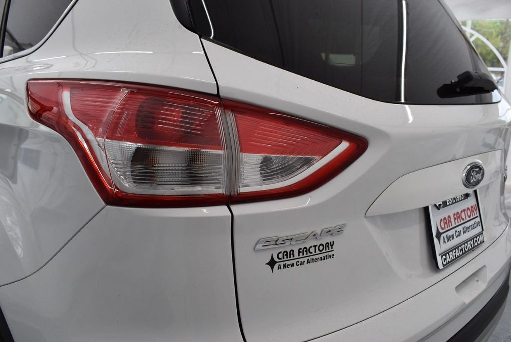 2013 Ford Escape FWD 4dr SE - 18157150 - 6