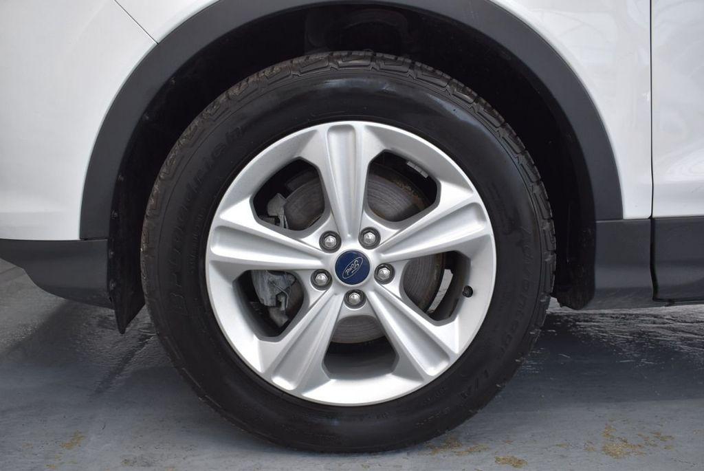 2013 Ford Escape FWD 4dr SE - 18157150 - 8