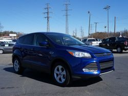 2013 Ford Escape - 1FMCU0GX1DUD48288