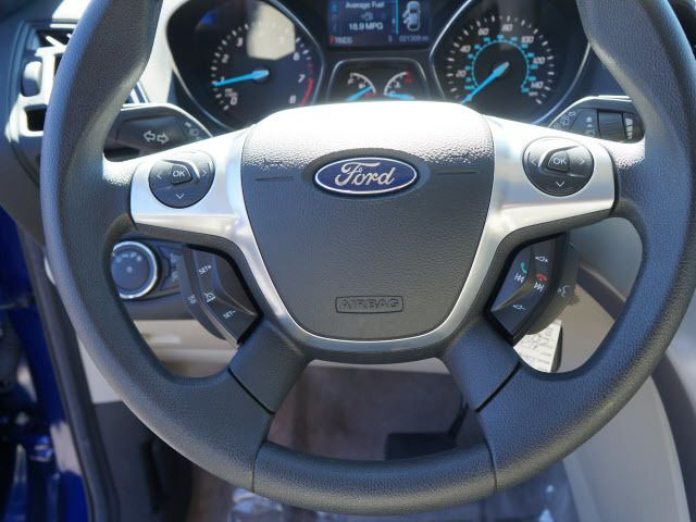 2013 Ford Escape FWD 4dr SE - 11721832 - 10