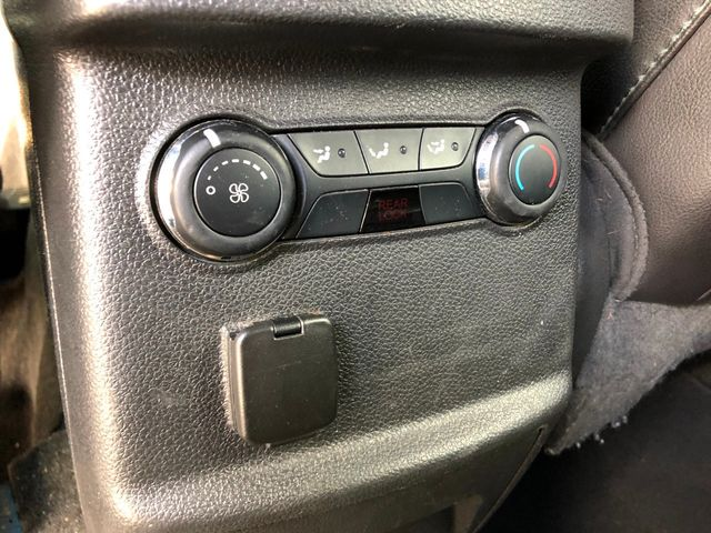 2013 Ford Explorer FWD 4dr XLT - Click to see full-size photo viewer