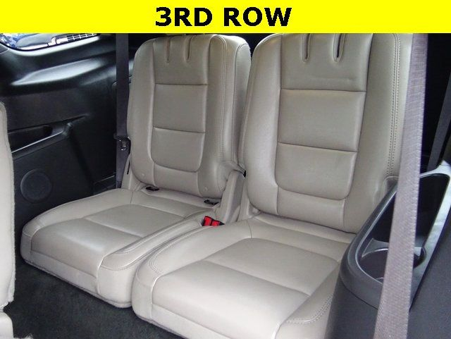Tremendous 2013 Used Ford Explorer Xlt At Direct Automall Com Serving Framingham Ma Iid 19485365 Andrewgaddart Wooden Chair Designs For Living Room Andrewgaddartcom