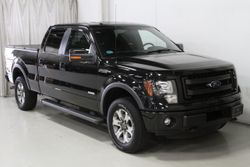 2013 Ford F-150 - 1FTFW1ET9DFC82420