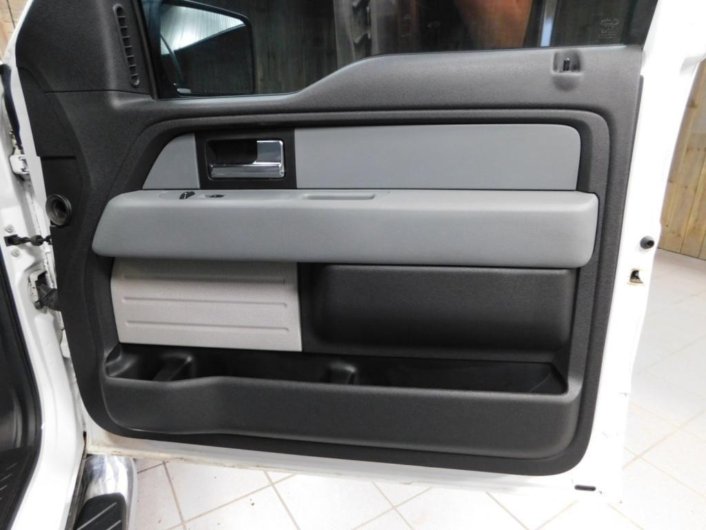 2013 Ford F-150 XLT - 17954319 - 15