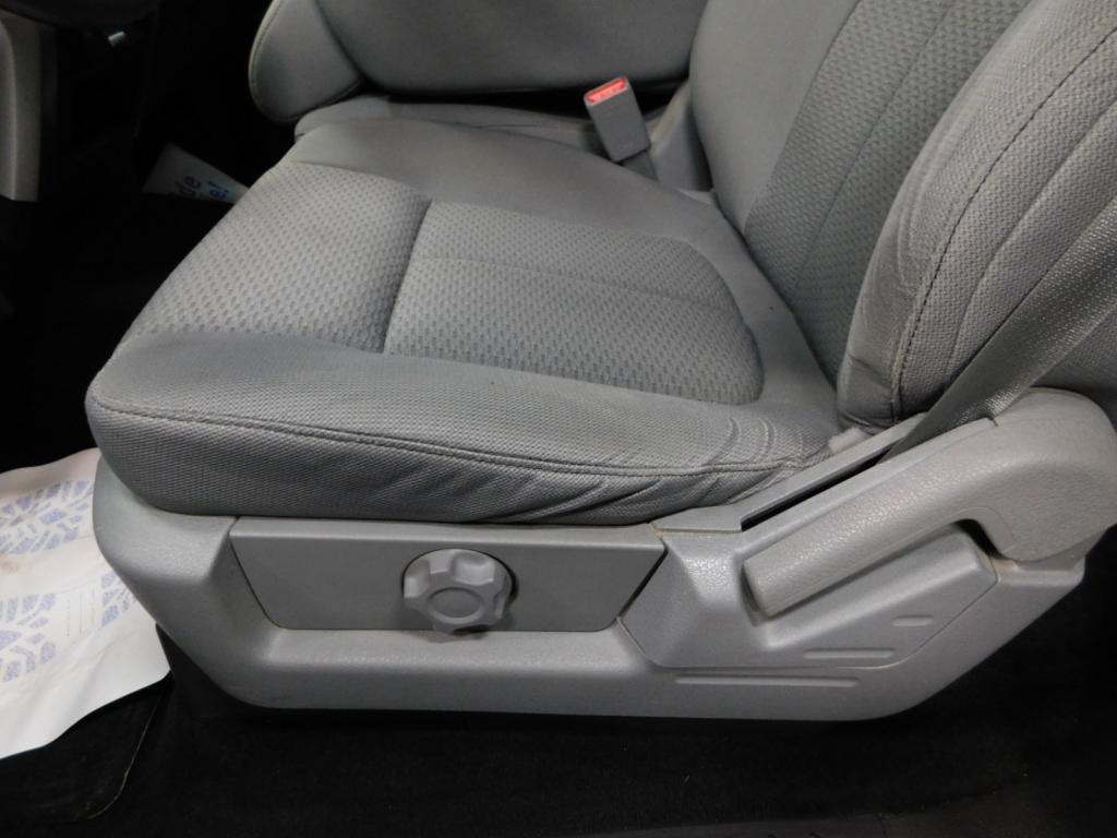2013 Ford F-150 XLT - 17954319 - 16