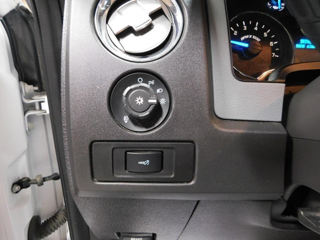 2013 Ford F-150 XLT - 17954319 - 26