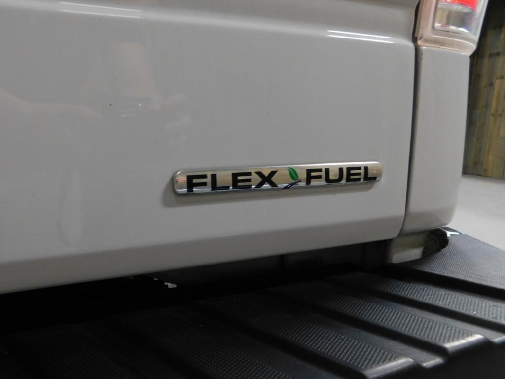 2013 Ford F-150 XLT - 17954319 - 35