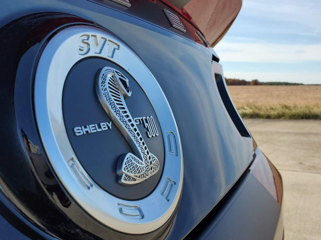 """Blue LED Lo-glow light Assessory for your 3.5/"""" Wide Ford Emblem Badge"""