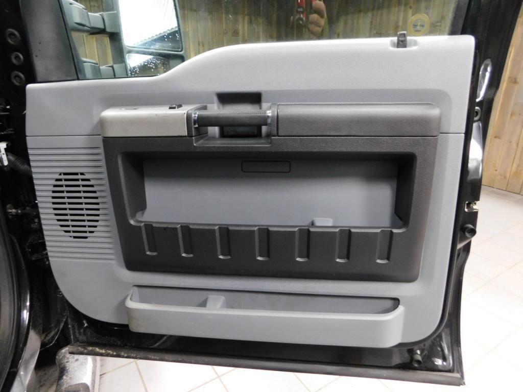 2013 Used Ford Super Duty F 350 Srw Xlt At Fine Rides Goshen Iid 14 250 Wiring Schematic 17446849