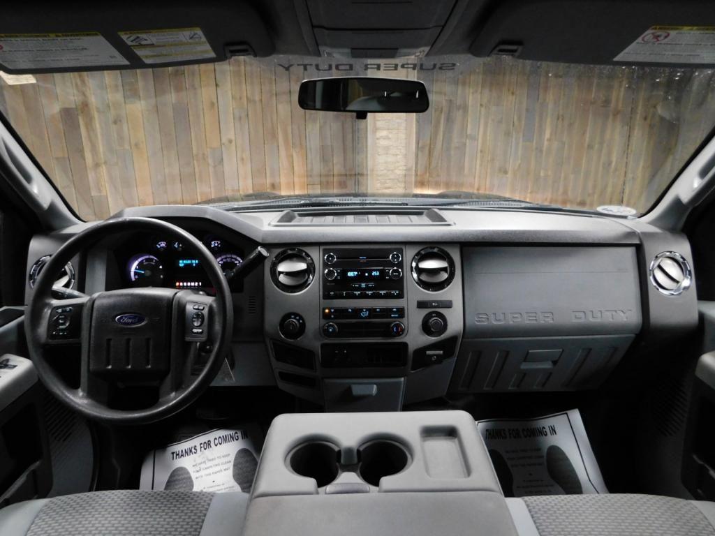 2013 Used Ford Super Duty F 350 Srw Xlt At Fine Rides Goshen Iid 14 250 Wiring Schematic 17446849 24