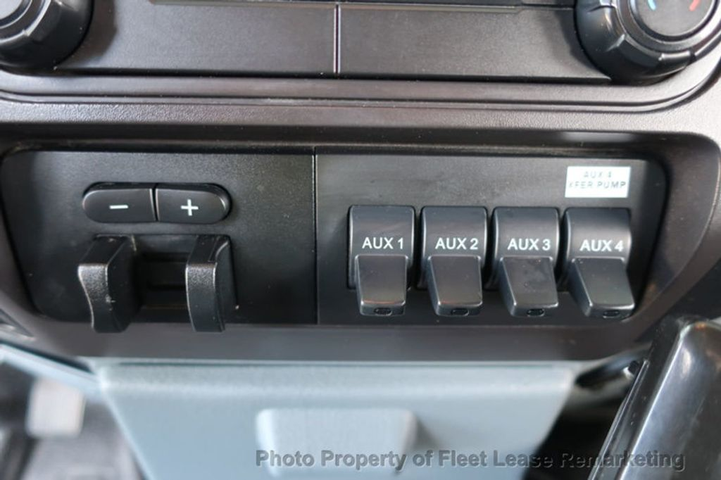 Used Cars Wilmington Nc >> 2013 Used Ford Super Duty F-550 DRW 4WD Flatbed 11 Ft Flatbed Crew Cab at Fleet Lease ...
