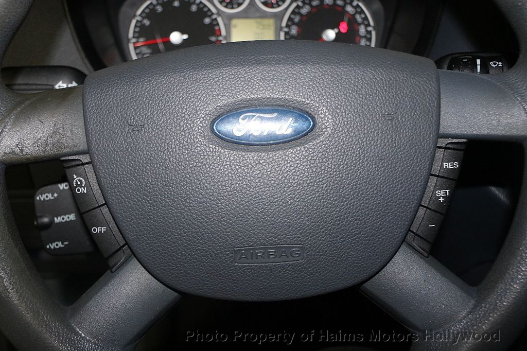 "2013 Ford Transit Connect 114.6"" XLT w/o side or rear door glass - 16260721 - 25"