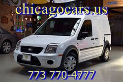 2013 Ford Transit Connect - NM0LS7DN7DT153966