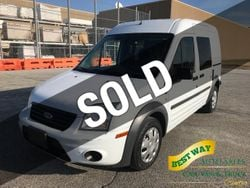 2013 Ford Transit Connect - NM0LS6BN8DT166772