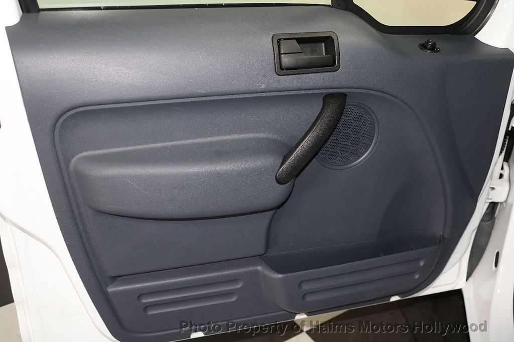 """2013 Ford Transit Connect 114.6"""" XLT w/side & rear door privacy glass - 17802206 - 13"""