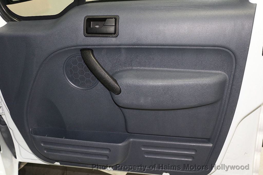 """2013 Ford Transit Connect 114.6"""" XLT w/side & rear door privacy glass - 17802206 - 16"""