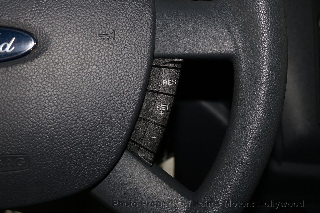 """2013 Ford Transit Connect 114.6"""" XLT w/side & rear door privacy glass - 17802206 - 25"""