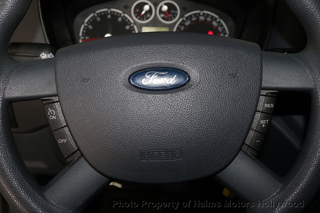 """2013 Ford Transit Connect 114.6"""" XLT w/side & rear door privacy glass - 17802206 - 26"""