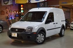 2013 Ford Transit Connect - NM0LS7AN9DT135828