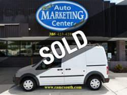 2013 Ford Transit Connect - NM0LS7AN0DT133823