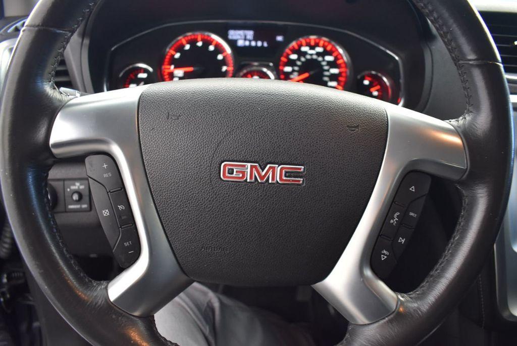 2013 GMC Acadia FWD 4dr SLE w/SLE-1 - 18102602 - 10