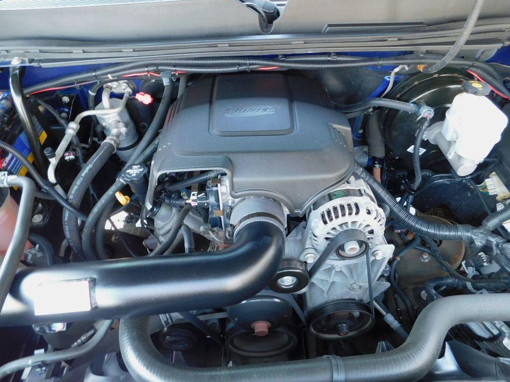 """2013 GMC Sierra 1500 4WD Crew Cab 143.5"""" SLE - 17891649 - 10"""