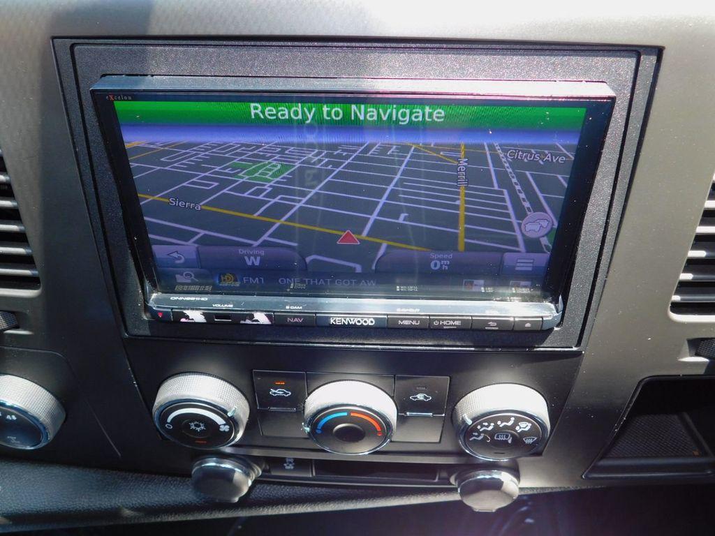 """2013 GMC Sierra 1500 4WD Crew Cab 143.5"""" SLE - 17891649 - 16"""