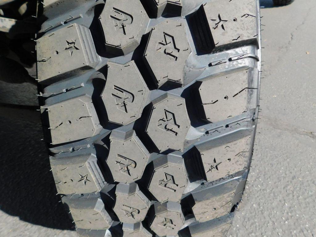 "2013 GMC Sierra 1500 GMC Sierra 1500 Crew Cab SLE 4X4 18"" METHOD Wheels New RBP Tires - 17891649 - 7"
